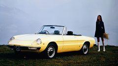 Le Alfa Romeo più importanti della storia secondo...me - Immagine: 21