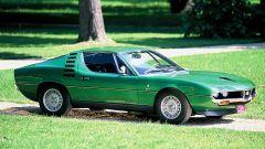 Le Alfa Romeo più importanti della storia secondo...me - Immagine: 26