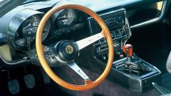 Le Alfa Romeo più importanti della storia secondo...me - Immagine: 27