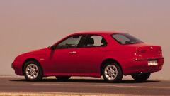 Le Alfa Romeo più importanti della storia secondo...me - Immagine: 29