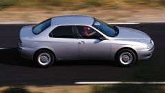 Le Alfa Romeo più importanti della storia secondo...me - Immagine: 30