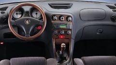 Le Alfa Romeo più importanti della storia secondo...me - Immagine: 31