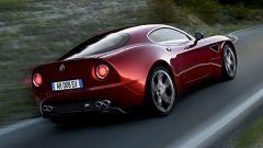 Le Alfa Romeo più importanti della storia secondo...me - Immagine: 32