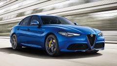 Le Alfa Romeo più importanti della storia secondo...me - Immagine: 37