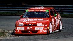 Le Alfa Romeo più importanti della storia secondo...me - Immagine: 39