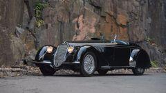 Top 10: le dieci auto più costose di sempre - Immagine: 2