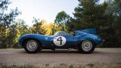 Top 10: le dieci auto più costose di sempre - Immagine: 4