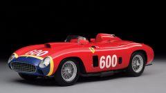 Top 10: le dieci auto più costose di sempre - Immagine: 5