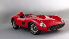 Top 10: le dieci auto più costose di sempre - Immagine: 6