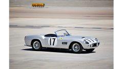 Top 10: le dieci auto più costose di sempre - Immagine: 7