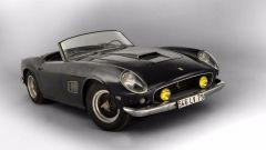 Top 10: le dieci auto più costose di sempre - Immagine: 8