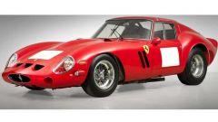 Top 10: le dieci auto più costose di sempre - Immagine: 1