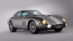Top 10: le dieci auto più costose di sempre - Immagine: 9