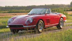 Top 10: le dieci auto più costose di sempre - Immagine: 10