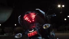TOP 5 Moto 2019 per neo patentati. Quale naked scegliere con patente A2 - Immagine: 11