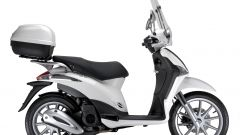 I 10 scooter più venduti in Italia - Immagine: 8