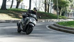 I 10 scooter più venduti in Italia - Immagine: 2