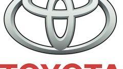 Top 100 Brand 2011 - Immagine: 10