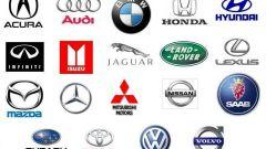 Top 100 Brand 2011 - Immagine: 1
