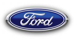 Top 100 Brand 2011 - Immagine: 5