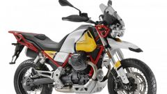 Le Moto Guzzi più importanti della storia secondo... me - Immagine: 7