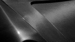 Topcar: un body kit in carbonio per la Porsche 911 Turbo - Immagine: 5