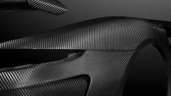 Topcar: un body kit in carbonio per la Porsche 911 Turbo - Immagine: 6
