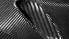 Topcar: un body kit in carbonio per la Porsche 911 Turbo - Immagine: 7