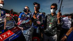 Toprak Razgatlioglu sceglie la Superbike, no alla MotoGP