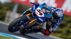 Razgatlioglu no alla MotoGP per il sogno Superbike