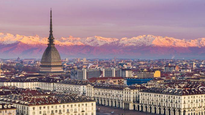Torino, stop alle Euro 4 da gennaio