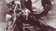 Torna all'asta la Triumph Trophy TR5 di Fonzie - Immagine: 4