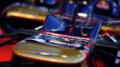 Toro Rosso STR7 - Immagine: 1