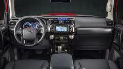 Toyota 4Runner 2014, il video ufficiale - Immagine: 22