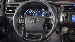 Toyota 4Runner 2014, il video ufficiale - Immagine: 4