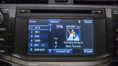 Toyota 4Runner 2014, il video ufficiale - Immagine: 24