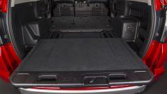 Toyota 4Runner 2014, il video ufficiale - Immagine: 5