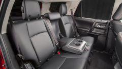 Toyota 4Runner 2014, il video ufficiale - Immagine: 25