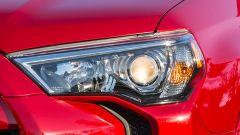 Toyota 4Runner 2014, il video ufficiale - Immagine: 21
