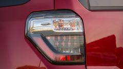 Toyota 4Runner 2014, il video ufficiale - Immagine: 20