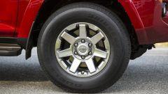 Toyota 4Runner 2014, il video ufficiale - Immagine: 14