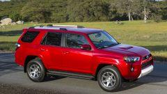 Toyota 4Runner 2014, il video ufficiale - Immagine: 12