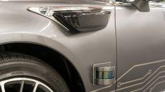 Toyota e guida autonoma, al CES 2018 la Piattaforma 3.0 - Immagine: 5