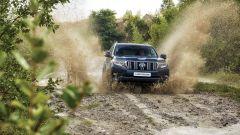 Le novità Toyota raccontate da Alberto Santilli, Marketing Strategy e Communication Director di Toyota Italia - Immagine: 11