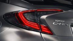 Le novità Toyota raccontate da Alberto Santilli, Marketing Strategy e Communication Director di Toyota Italia - Immagine: 20
