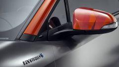 Le novità Toyota raccontate da Alberto Santilli, Marketing Strategy e Communication Director di Toyota Italia - Immagine: 23