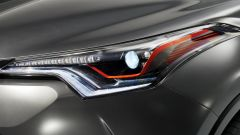 Le novità Toyota raccontate da Alberto Santilli, Marketing Strategy e Communication Director di Toyota Italia - Immagine: 24