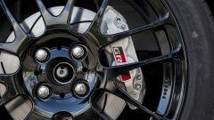 Le novità Toyota raccontate da Alberto Santilli, Marketing Strategy e Communication Director di Toyota Italia - Immagine: 28