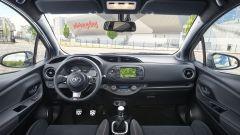 Le novità Toyota raccontate da Alberto Santilli, Marketing Strategy e Communication Director di Toyota Italia - Immagine: 29
