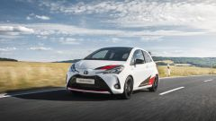 Le novità Toyota raccontate da Alberto Santilli, Marketing Strategy e Communication Director di Toyota Italia - Immagine: 30